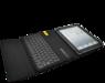 Чехол-клавиатура VIVACASE Bluetooth 10''