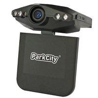 Видеорегистратор ParkCity DVR HD 150