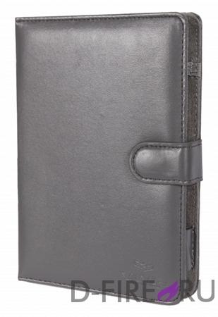 Обложка Viva для PocketBook 611 Basic
