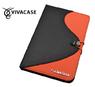 Обложка VIVACASE Oxford для PocketBook 624/623/622