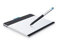 Графический планшет Wacom CTL-480S