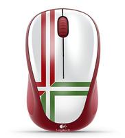 Мышь Logitech M235