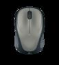 Мышь Logitech M235 Colt Glossy