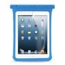 Чехол PURO Waterproof Case для планшетов до 10.1'' (сертификат IPx8)