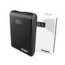 Внешний аккумулятор Energizer XP8000A