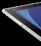 Планшетный компьютер Sony Xperia Z2 Tablet 32 Гб WiFi