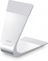 Подставка Sony для Xperia Tablet S SGPDS4